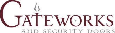 Gateworks & Security Doors