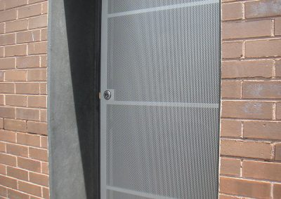 security-doors-gates-melbourne-gateworks-3782-security-door