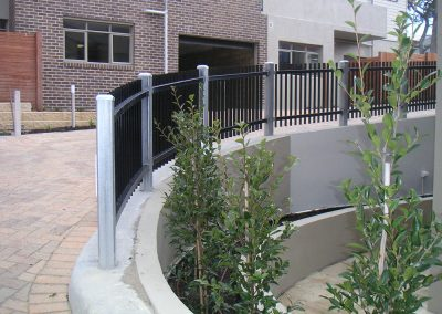 fence-panels-gates-melbourne-gateworks-3651v3-fence-panels-pic-1-of-2