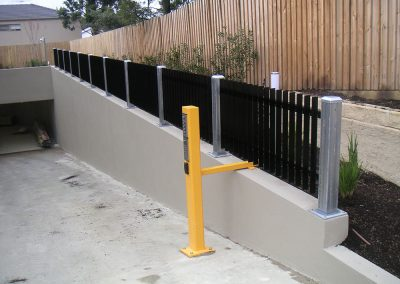 fence-panels-gates-melbourne-gateworks-3651v3-fence-panels-pic-2-of-2