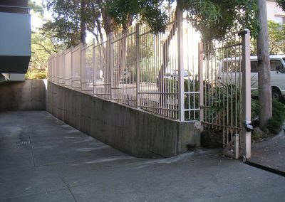 fence-panels-gates-melbourne-gateworks-3664-fence-panels
