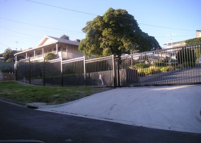 fence-panels-gates-melbourne-gateworks-3822-fence-panels
