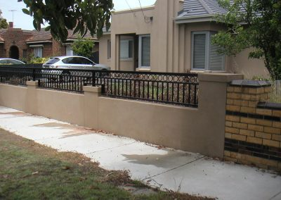 fence-panels-gates-melbourne-gateworks-3966-fence-panels