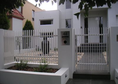 fence-panels-gates-melbourne-gateworks-4040-fence-panels