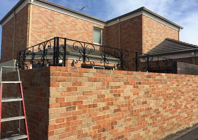 fence-panels-gates-melbourne-gateworks-4385-fence-panels
