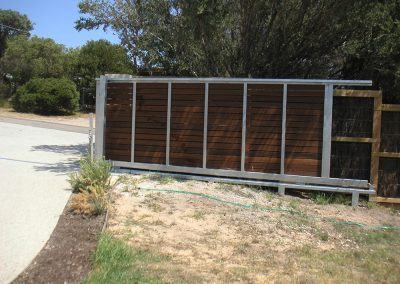 sliding-gates-melbourne-gateworks-3786-sliding-pic-2-of-2