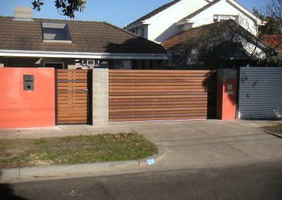 sliding-gates-melbourne-gateworks-3903-sliding-pic-1-of-3