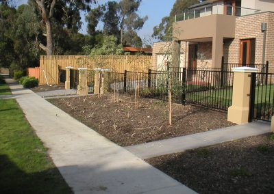 3689---fence-Panels---pic-1-of-5