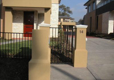 3689---fence-Panels---pic-2-of-5