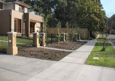 3689---fence-Panels---pic-3-of-5