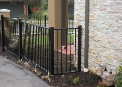 3689---fence-Panels---pic-4-of-5