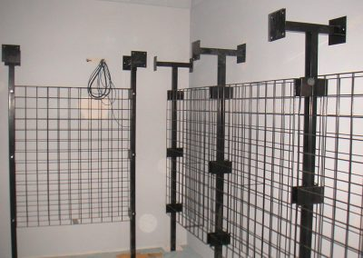 4048---Wine-Racks---Pick-2-of-3
