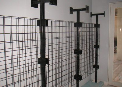 4048---Wine-Racks---Pick-3-of-3